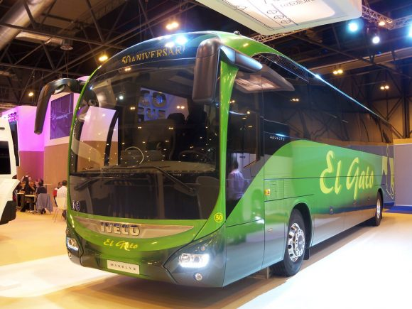 el-gato-bus-580x435