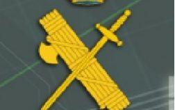 logo_guardia_civil_corto