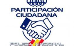 participacion_policial