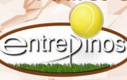 torneo_padel